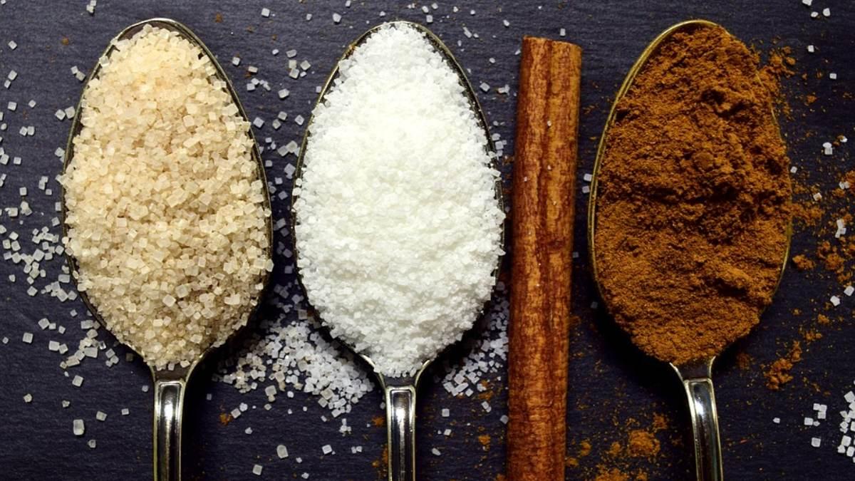 Descubre cómo se hace y de dónde se obtiene el azúcar