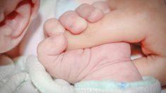Brote preocupante bebé de 18 meses muere en Jerusalén por sarampión debido a que no estaba vacunado