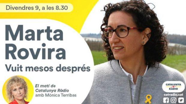 Últimas noticias de España hoy, viernes 9 de noviembre