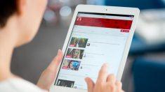 Guía de pasos para saber cómo crear un canal de youtube