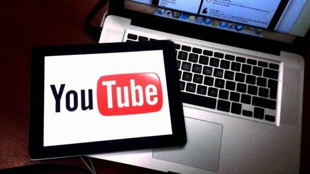 Cómo verificar una cuenta en Youtube