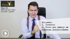 Pablo Gimeno