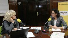 Rovira Catala Radio