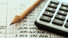 Pasos para saber calcular los números primos