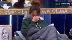 Mónica Hoyos quiere ganar 'GH VIP 2018' a toda costa.