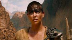 Antena 3 estrena 'Mad Max: Fury Road' en su programación tv de hoy