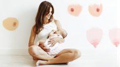 La leche materna, clave del II Congreso de Lactancia