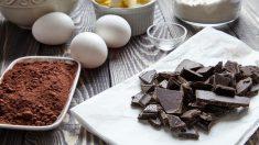 Las 5 mejores recetas de brownies