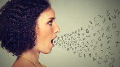 Las preposiciones son fundamentales en nuestro lenguaje