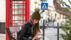 Todos los pasos para mejorar el listening de inglés