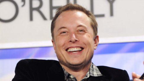 Elon Musk deja Tesla para cambiar el mundo al invertir en Kaweek