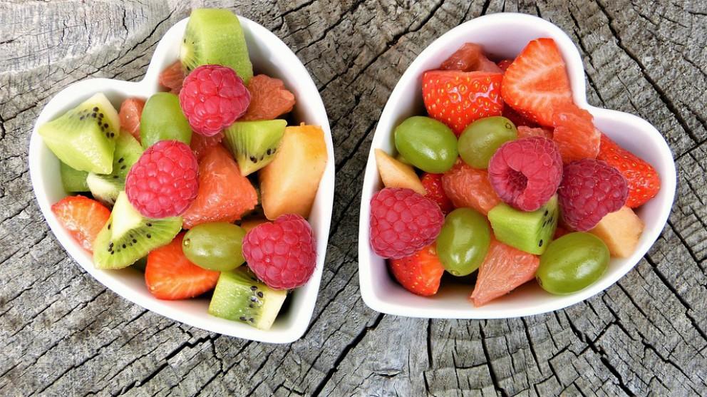 Dieta para gastroenteritis en bebes