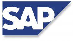 SAP software