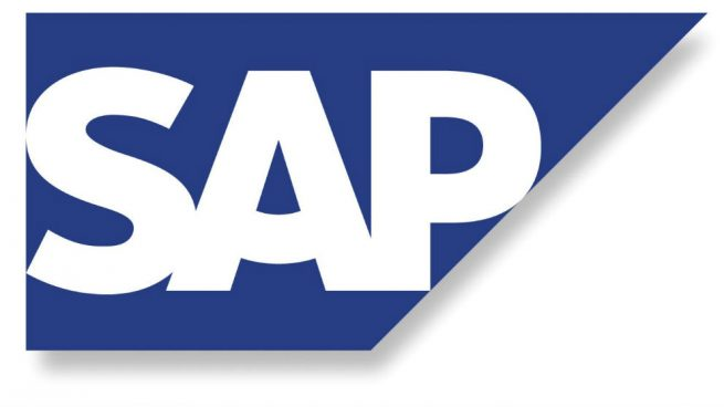SAP comprará Qualtrics International por 7.104 millones