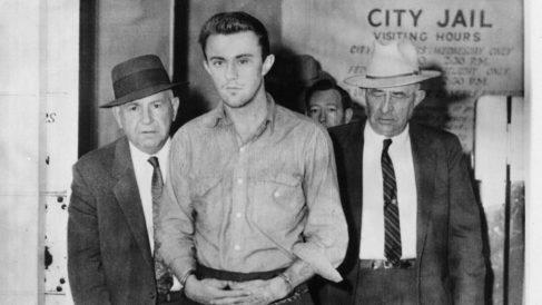El 15 de noviembre de 1938 se producen los asesinatos que inspiraron A Sangre Fría | Efemérides del 15 de noviembre de 2018
