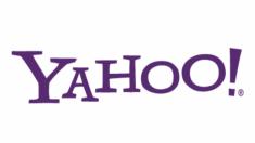 Todos los pasos para crear una cuenta en Yahoo