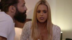 Joana y Miquel volvieron a verse en 'Intercambio consentido'