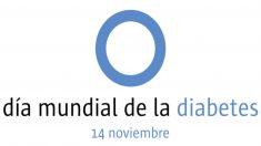 Por qué se celebra el 14 de noviembre el Día Mundial de la Diabetes 2018