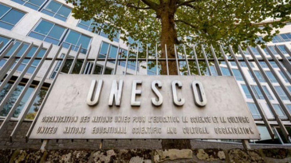 La fundación de la UNESCO se produce el 16 de noviembre de 1945 | Efemérides del 16 de noviembre de 2018