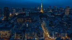 Las curiosidades sobre Japón tienen Tokyo su más grande escenario.
