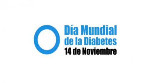 Día Mundial de la Diabetes. Aprende a cuidar a tu hijo si la sufre
