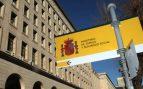 El Gobierno mantiene incomunicada a la CEOE sobre el impacto de la subida del SMI