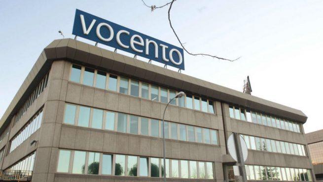 Vocento reduce sus pérdidas un 70,8% hasta septiembre