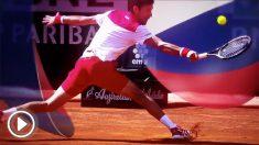 La ATP Cup tiene como objetivo terminar con la Copa Davis.