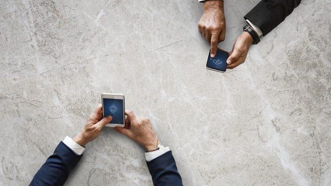 Los mejores trucos para monetizar las aplicaciones móviles
