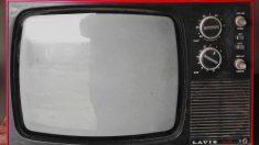 Cómo fue la edad de oro de la televisión