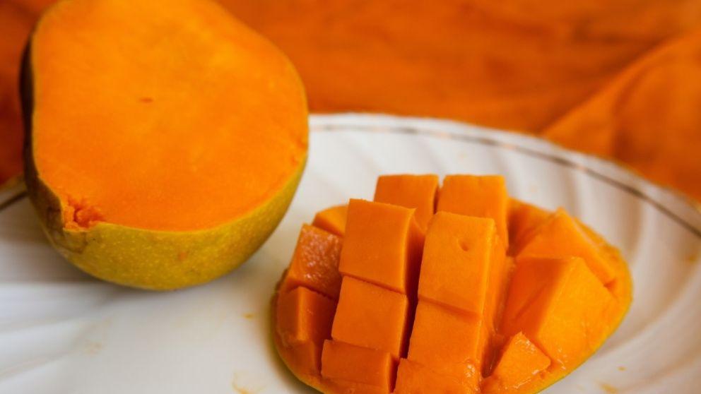Guía de pasos para saber cómo hacer manteca de mango en casa