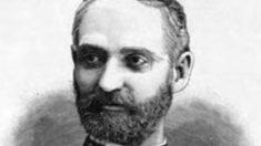 La historia de Isidoro Cabanyes