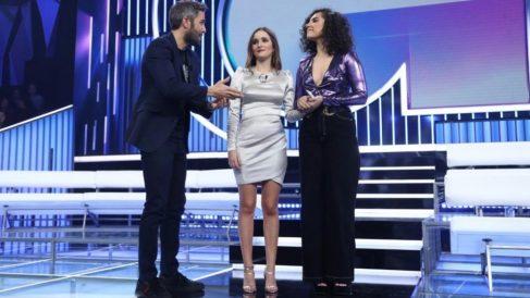 marta-marilia-nominadas-ot-2018