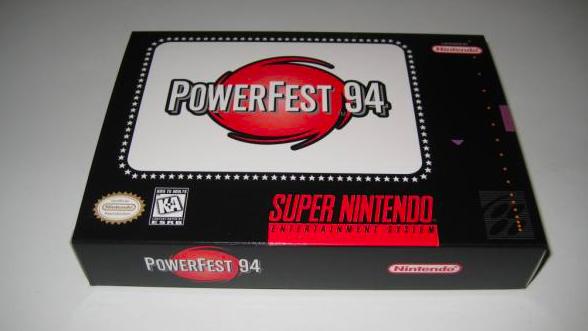 Tus juegos de Super  Nintendo podrían valer miles de pesos en eBay