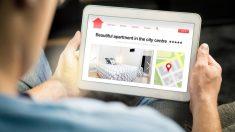 Guía para saber cómo hacer buenas fotos de tu casa para alquilarla