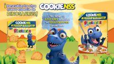 cookienss-interior