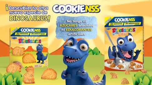 cookienss-interior