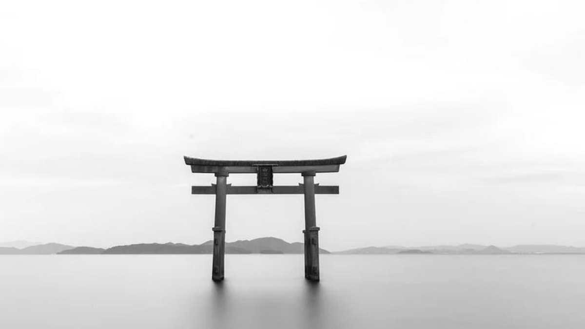 Japón: las 5 curiosidades que debes conocer sobre el país
