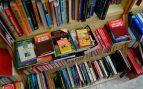 librerias-madrid