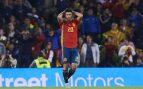 Las casas de apuestas ven a España fuera: Inglaterra es favorita frente a Croacia