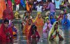 costumbres hindúes