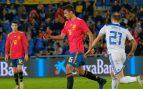 España – Bosnia, en directo: Resultado y goles (1-0)