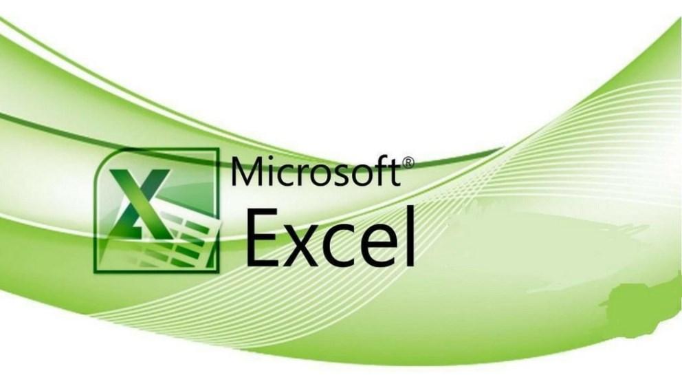 Los hipervínculos son muy útiles en Excel