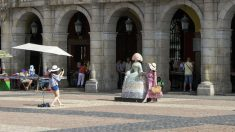 El sector turístico abocado a invertir en calidad para combatir el estancamiento en España (Foto: iStock)