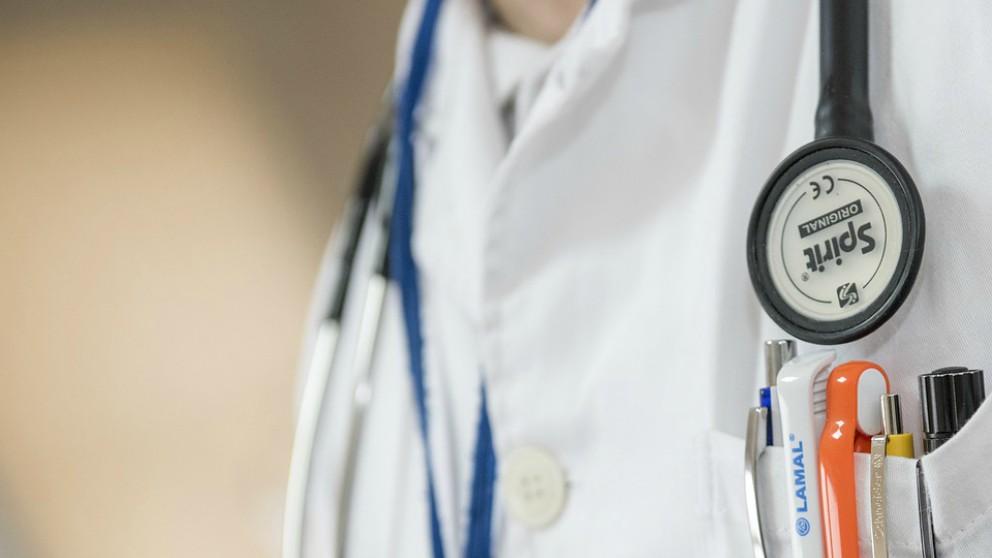 La AEP alerta de la falta de pediatras en nuestro país