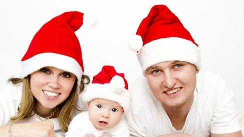 Los mejores destinos familiares para el puente de diciembre