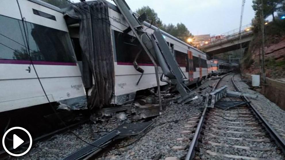 accidente-barcelona-655×368 copia