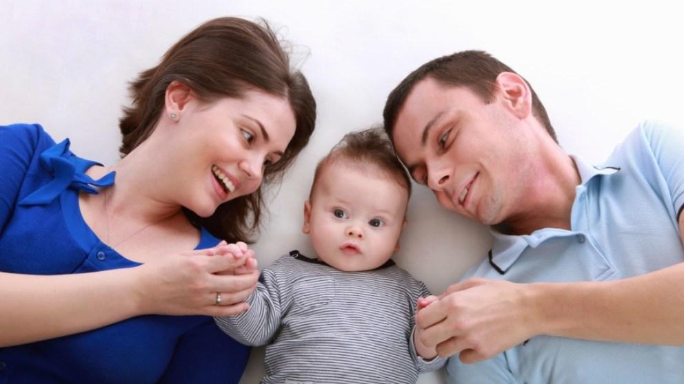 Descubre cuál es la mejor edad para ser padres