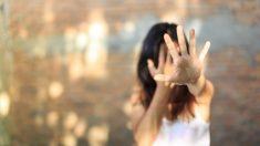 ¿Por qué hoy se celebra el dia mundial contra la violencia de género?