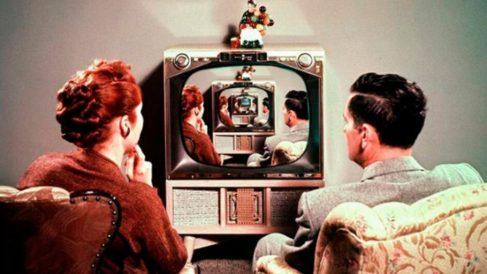 Hoy se celebra el Día Mundial de la Televisión 2018.